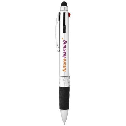 3-in-1-Kugelschreiber Burnie