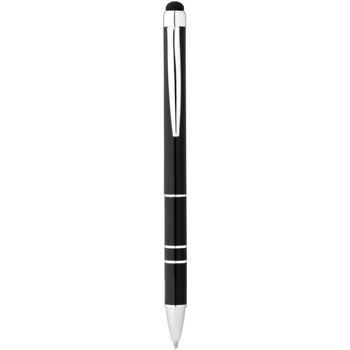 Charleston Stylus Kugelschreiber