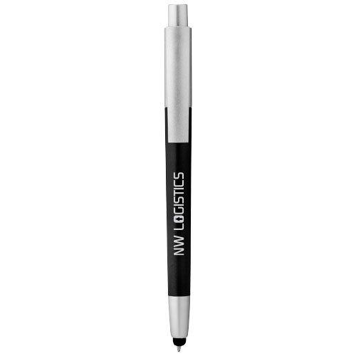 Ansicht 3 von Salta Stylus Kugelschreiber
