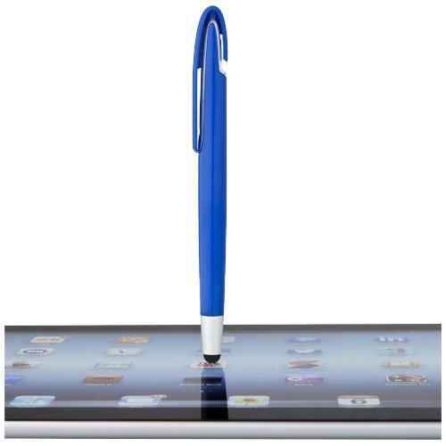 Rio Stylus Kugelschreiber