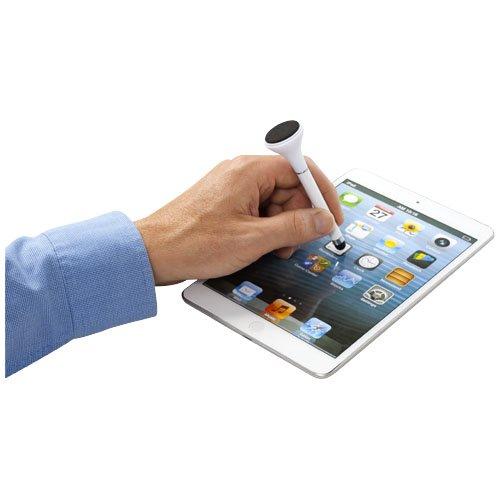 Sheanti Stylus Kugelschreiber und Bildschirmreiniger