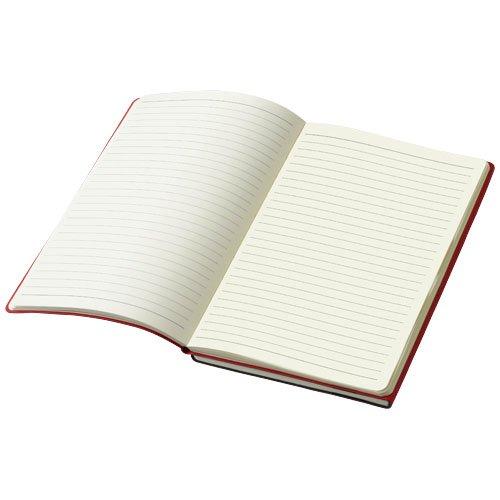 Ansicht 6 von Doppio A5 Notizbuch