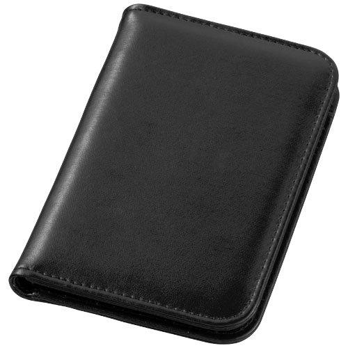 Ansicht 4 von Smarti Taschenrechner mit A6 Notizbuch