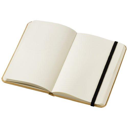 Ansicht 4 von Dictum A6 Notizbuch