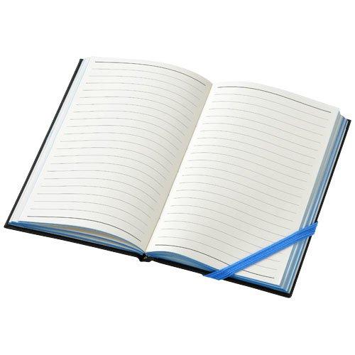 Ansicht 5 von Travers Junior A6 Notizbuch