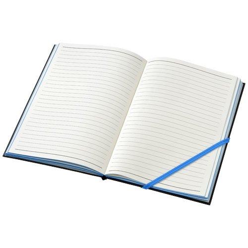 Travers A5 Notizbuch