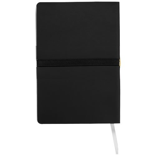 Stretto A5 Soft Cover Notizbuch