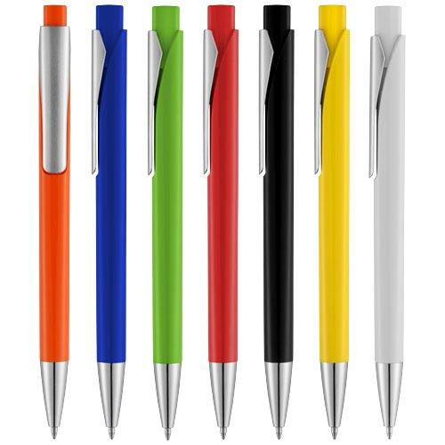 Pavo Kugelschreiber