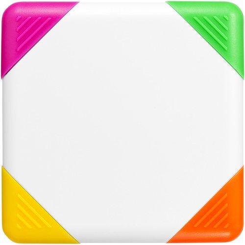 Trafalgar quadratischer Marker