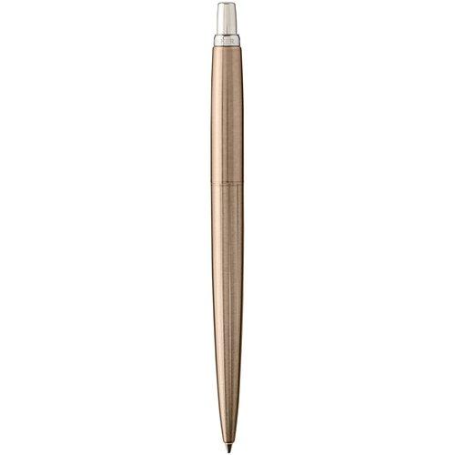 Jotter Kugelschreiber Metall