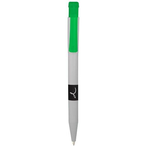 York Kugelschreiber