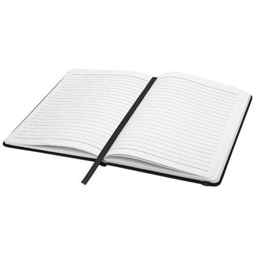 Spectrum A5 Notizbuch