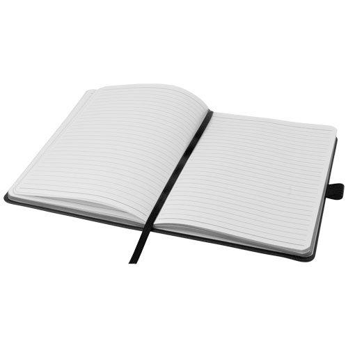 Color Edge A5 Notizbuch