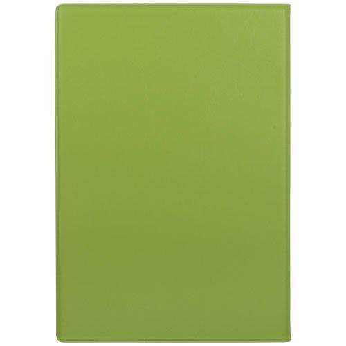 Tasker A5 Notizbuch