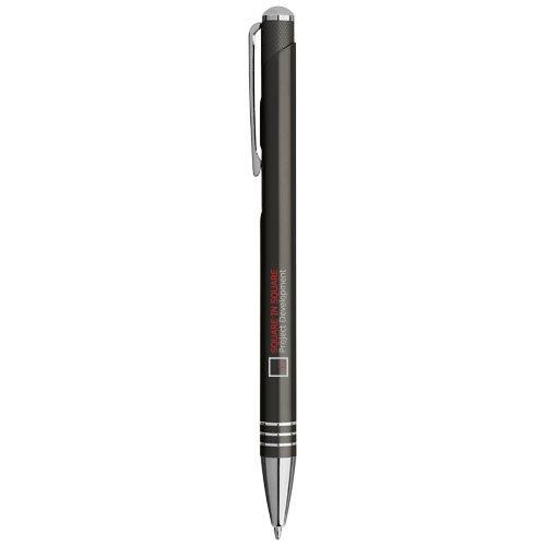 Izmir Kugelschreiber