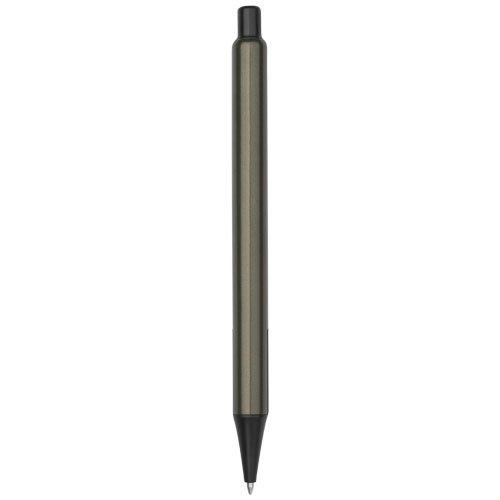 Milas Kugelschreiber