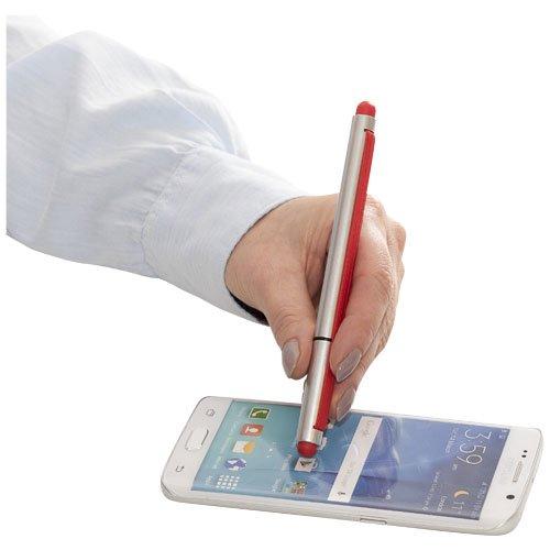Stretch Kugelschreiber