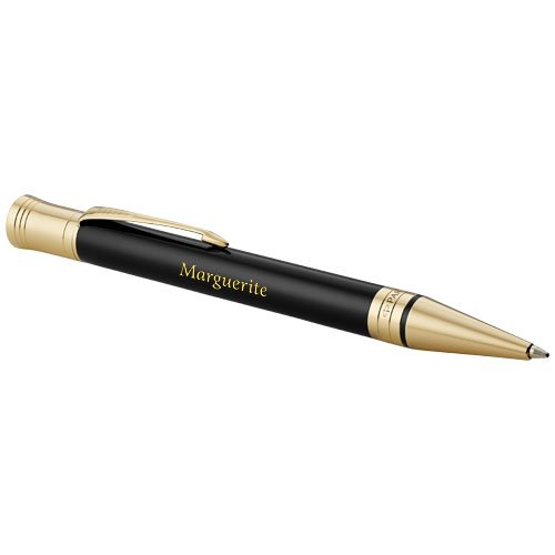 Ansicht 2 von Duofold Premium Kugelschreiber