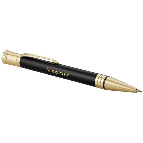 Duofold Premium Kugelschreiber