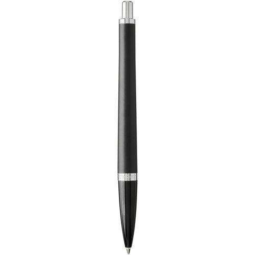 Urban Kugelschreiber