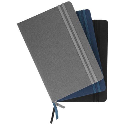 Denim Color A5 Notizbuch