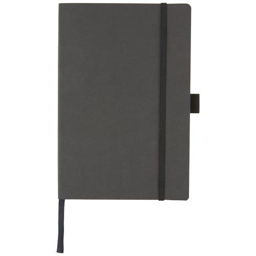 Revello A5 Notizbuch