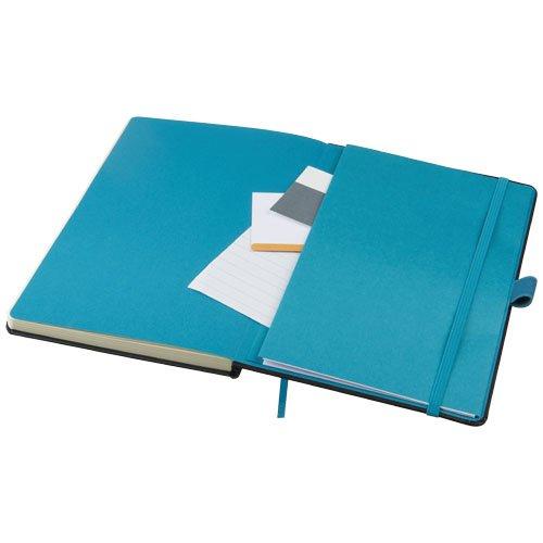 Melya A5 Notizbuch
