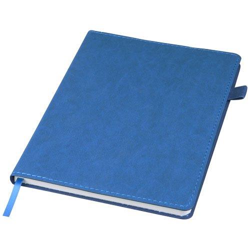 Lifestyle Planner A5 Notizbuch