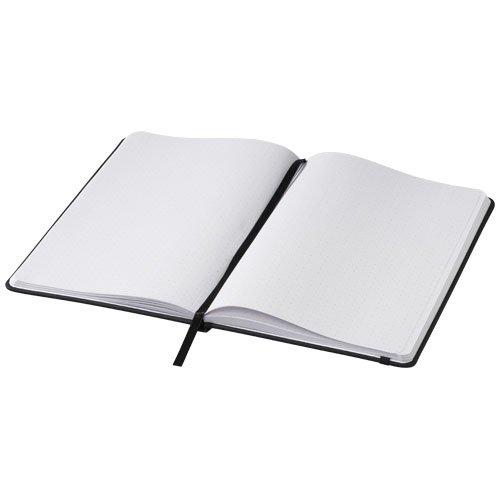 Spectrum A5 Notizbuch - gepunktet