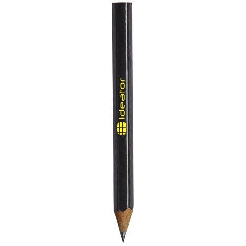 Ansicht 2 von Par Bleistift