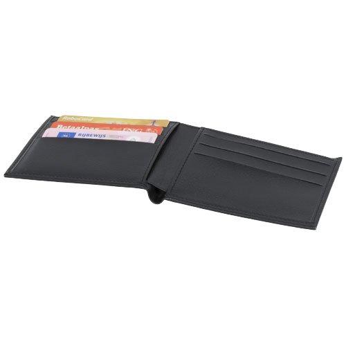 Kugelschreiber mit Geldbörse – Geschenkset (106704)