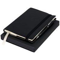 Aria A5 Notizbuch und Stift Set