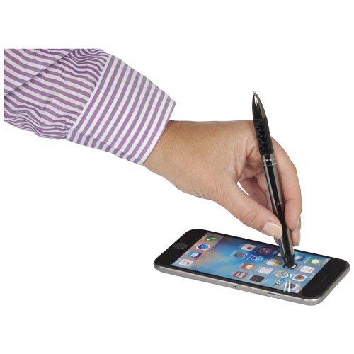 Kugelschreiber mit Touchpen