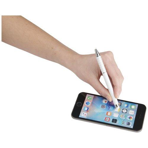 Glaze Aluminium Kugelschreiber