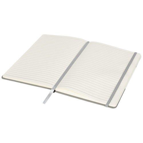 Two-tone A5 Marmor Notizbuch