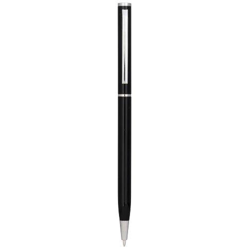 Slim Aluminium Kugelschreiber