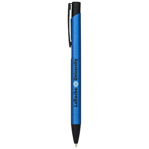 Presence Kugelschreiber