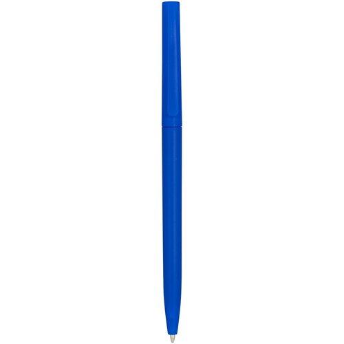 Mondriane Kugelschreiber