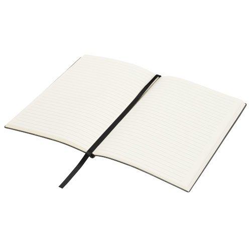 Ansicht 6 von Midas A5 Notizbuch & Stift Set