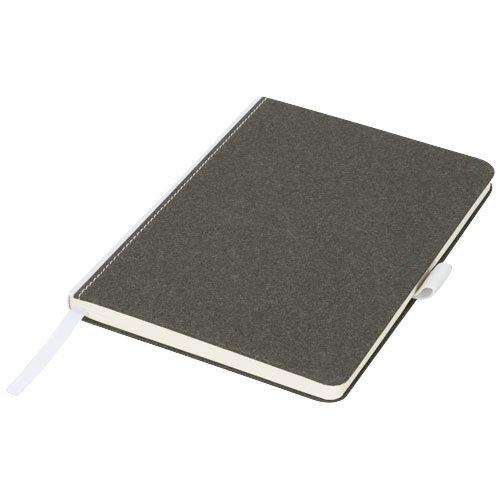 Espresso A5 Notizbuch