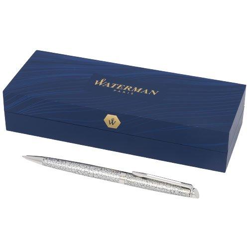 Hémisphère Deluxe Premium Kugelschreiber