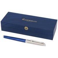 Hémisphère Deluxe Premium Tintenroller
