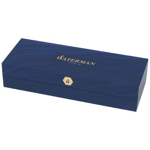 Hémisphère Deluxe Premium Füllfederhalter