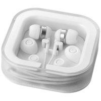 Sargas leichte Ohrhörer