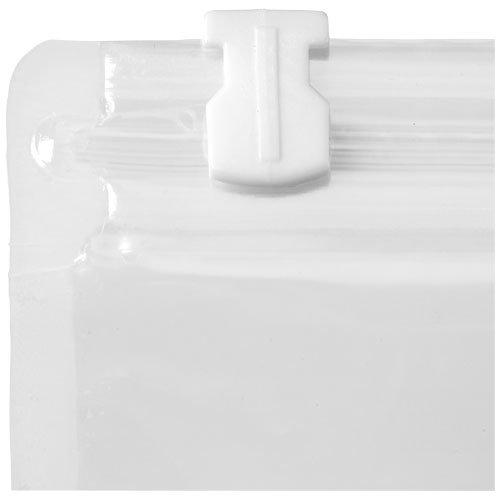 Ansicht 6 von Splash wasserfeste Mini Tablethülle