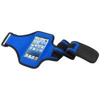 Protex Touchscreen Armband
