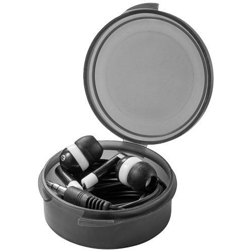 Versa Ohrhörer