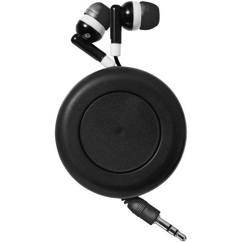 Ansicht 6 von Reely Ohrhörer mit einziehbarem Kabel