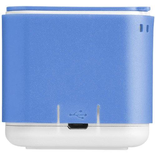 Ansicht 4 von Nano Bluetooth® Lautsprecher