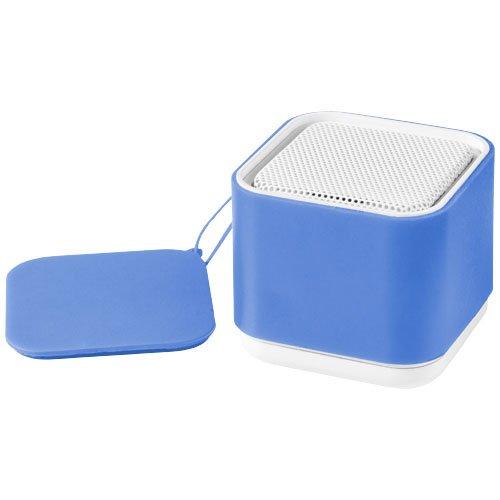 Ansicht 5 von Nano Bluetooth® Lautsprecher